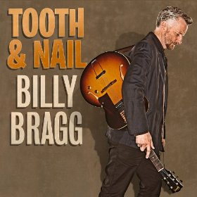 billy-bragg-tooth-nail-cover-art