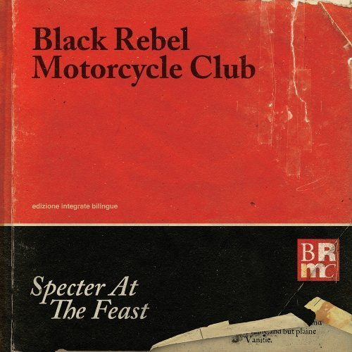 black-rebel-motorcycle-club-cover-specter-art