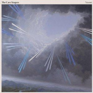 cave-singers-naomi-album-cover-art