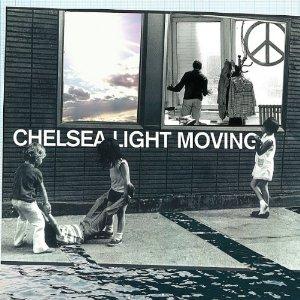 chelsea-light-moving-cover-art