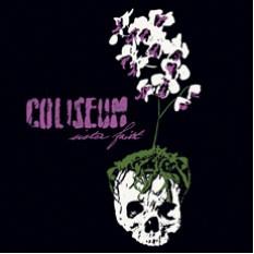 coliseum-vinyl