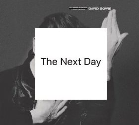 david-bowie-next-day-album-cover