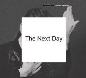 david-bowie-next-day-album-cover