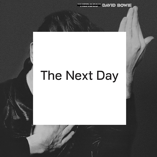 david-bowie-next-day