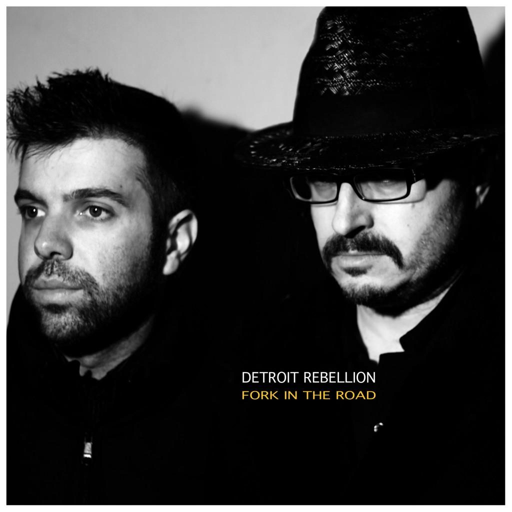 detroit-rebellion-fork-cover-art