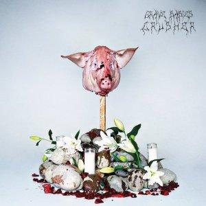 grave-babies-crusher-album-art
