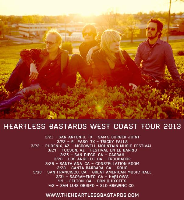 heartless-bastards-tour