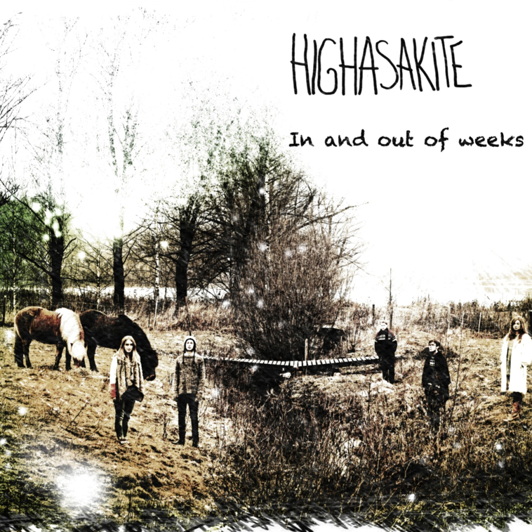 highasakite-in-out-weeks-cover-art