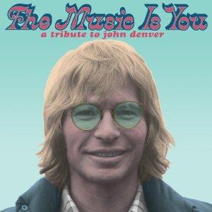 john-denver-tribute