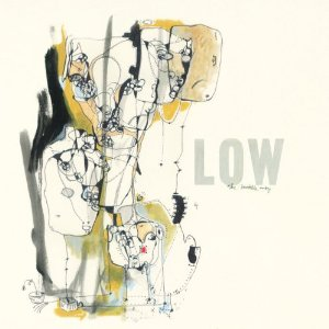 low-invisible-way-cover-art