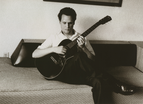 mark-kozelek-band