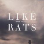 mark-kozelek-like-rats-cover-art