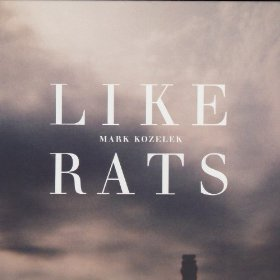 mark-kozelek-like-rats-cover-art