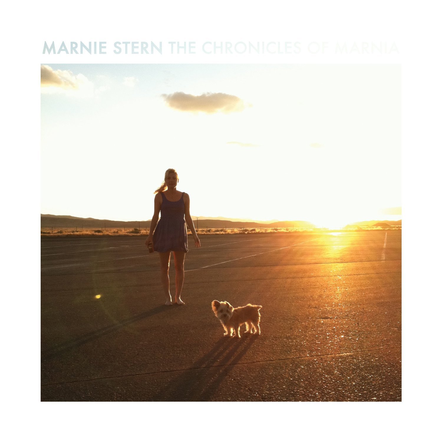 marnie-stern-chronicles-marnia