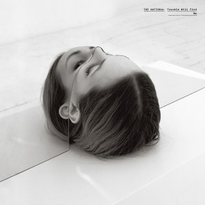 national-trouble-will-find-me-cover-art