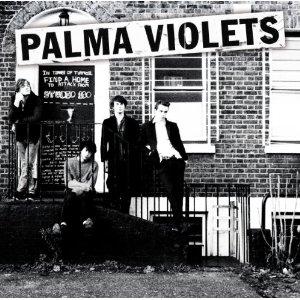 palma-violets-180-album-art