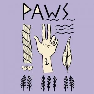 paws-tour