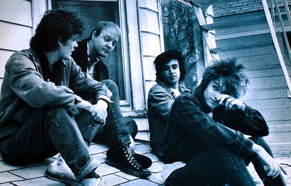 replacements-band
