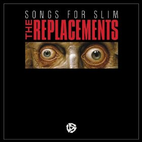 replacements-songs-for-slim
