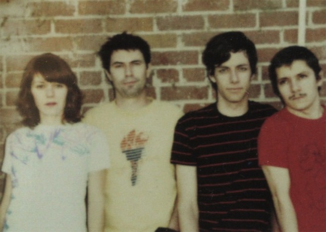 rilo-kiley-band