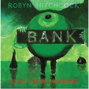 robyn-hitchcock-love-london-cover-art