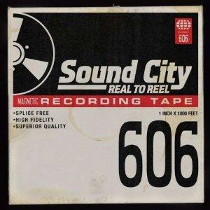 sound-city-cover-art