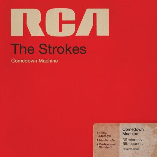strokes-comedown-machine-cover-art