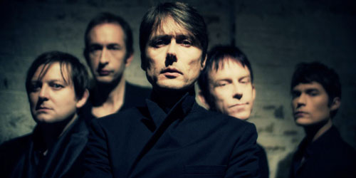 suede-band