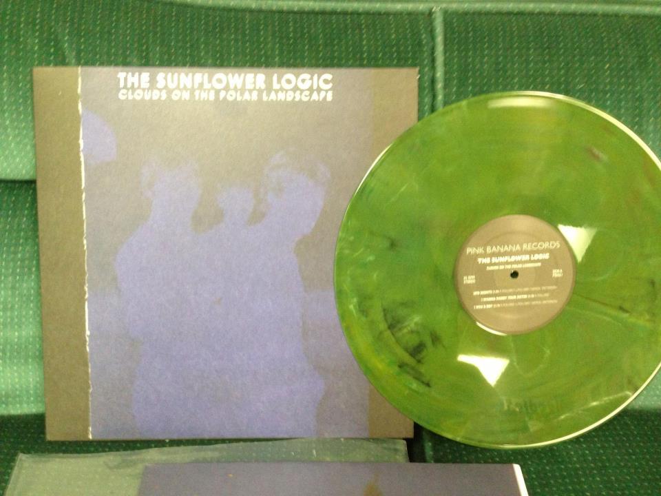 sunflower-logic-clouds-on-polar-vinyl