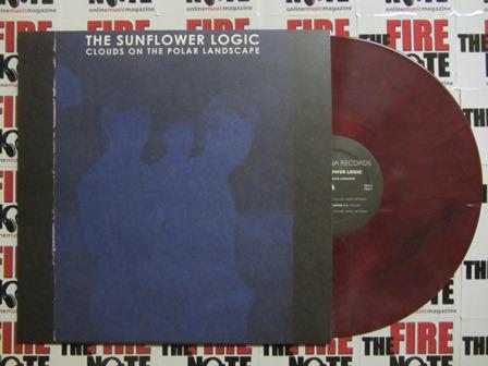 sunflower-logic-vinyl
