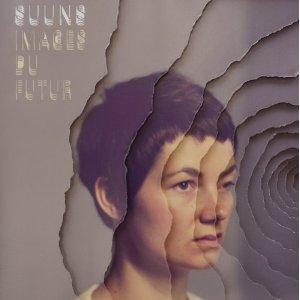suuns-images-du-futur-cover-art