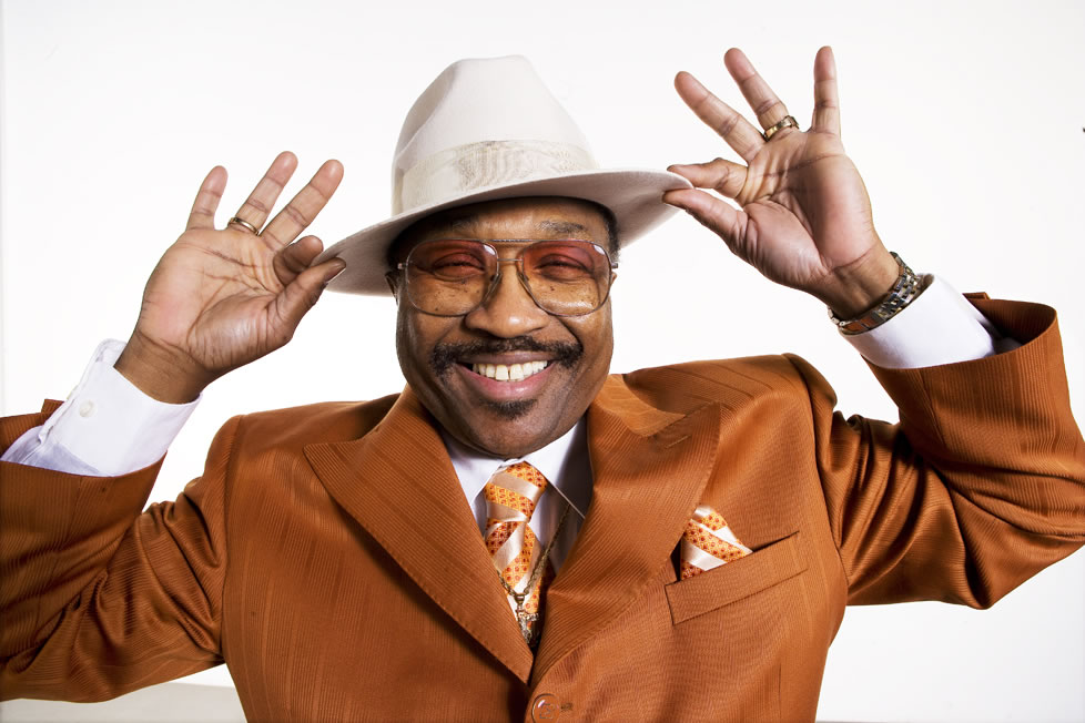 swamp-dogg-band