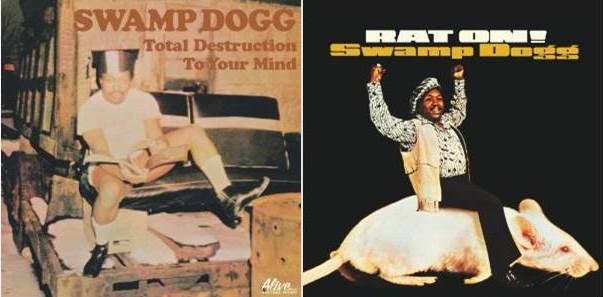 swamp-dogg