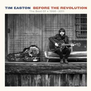 tim-easton-before-revolution-best-of-cover
