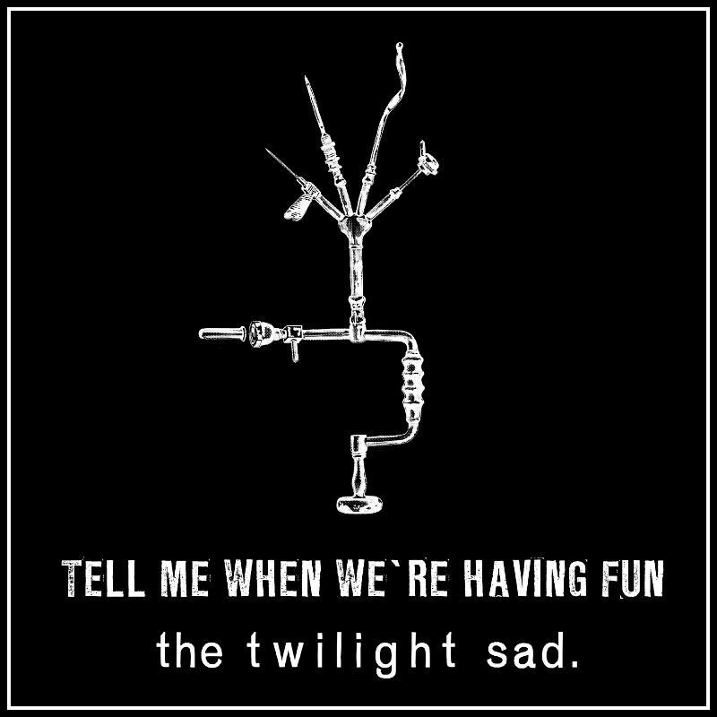 twilight-sad-tour
