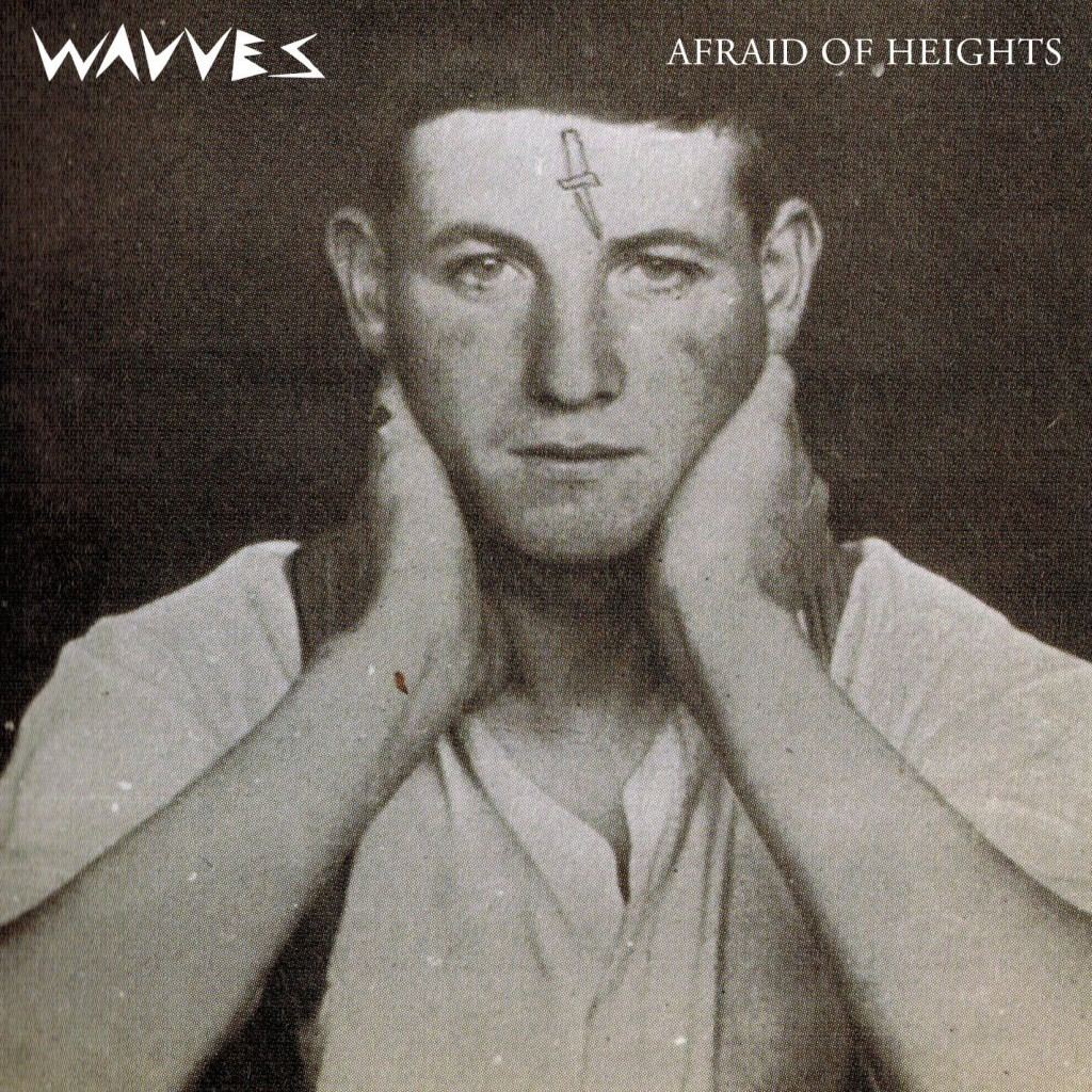 wavves-afraid-heights-cover-art