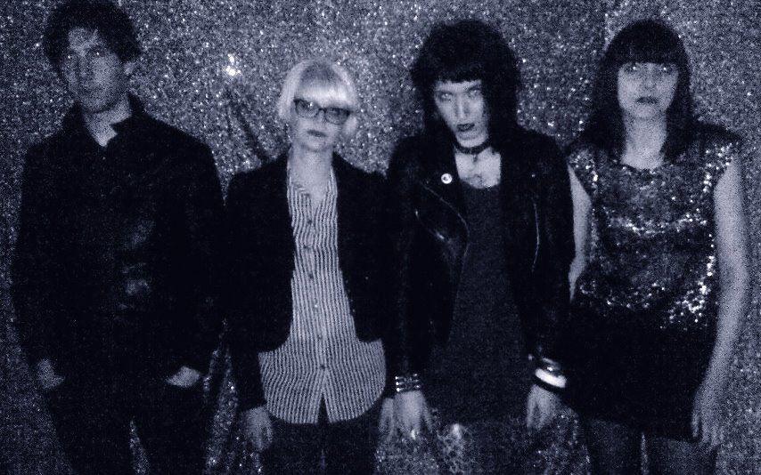 wax-idols