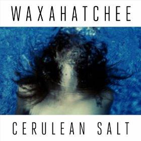waxahatchee-cerulean-salt-cover-art
