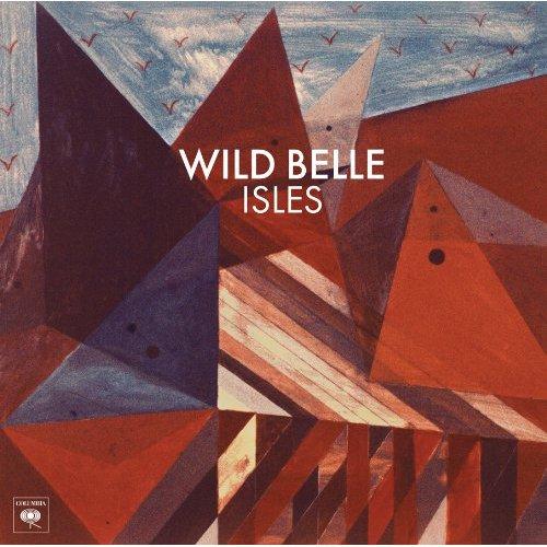 wild-belle-isles-cover-art