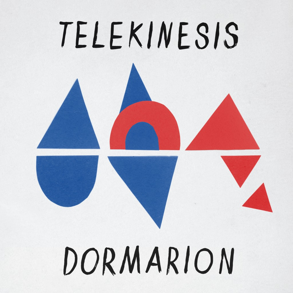 444_telekinesis_dormarion_JKT.indd
