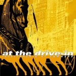 at-drive-in