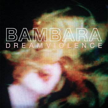 bambara-dream-violence -cover
