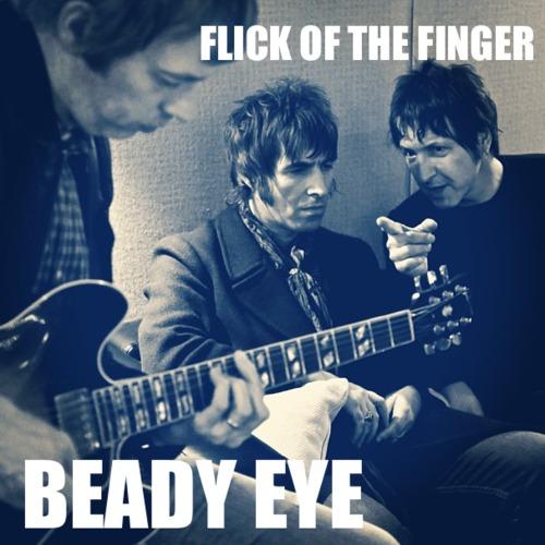 beady-eye-flick-of-the-finger
