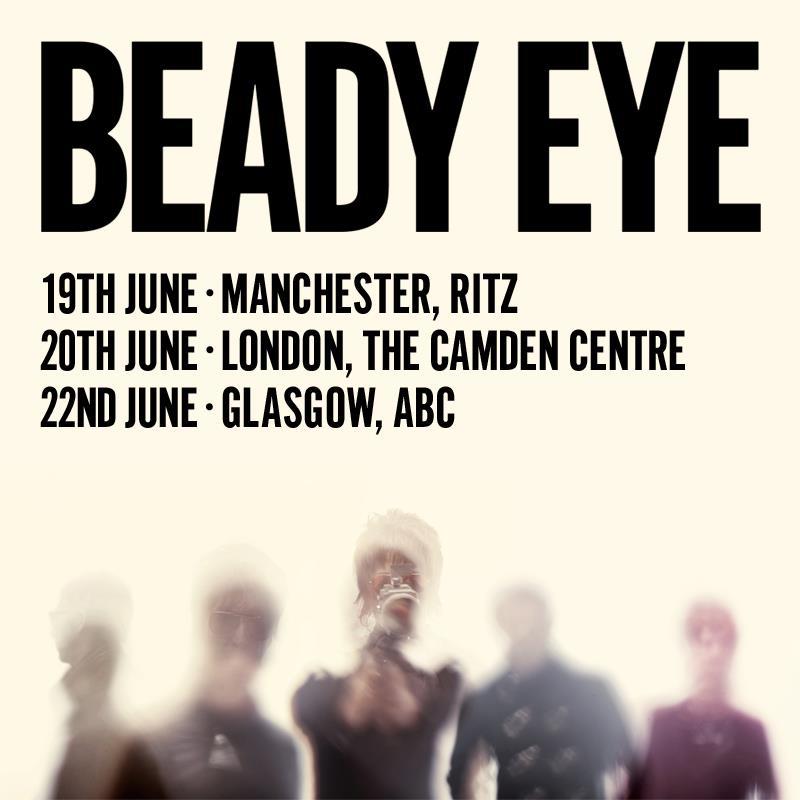beady-eye-tour