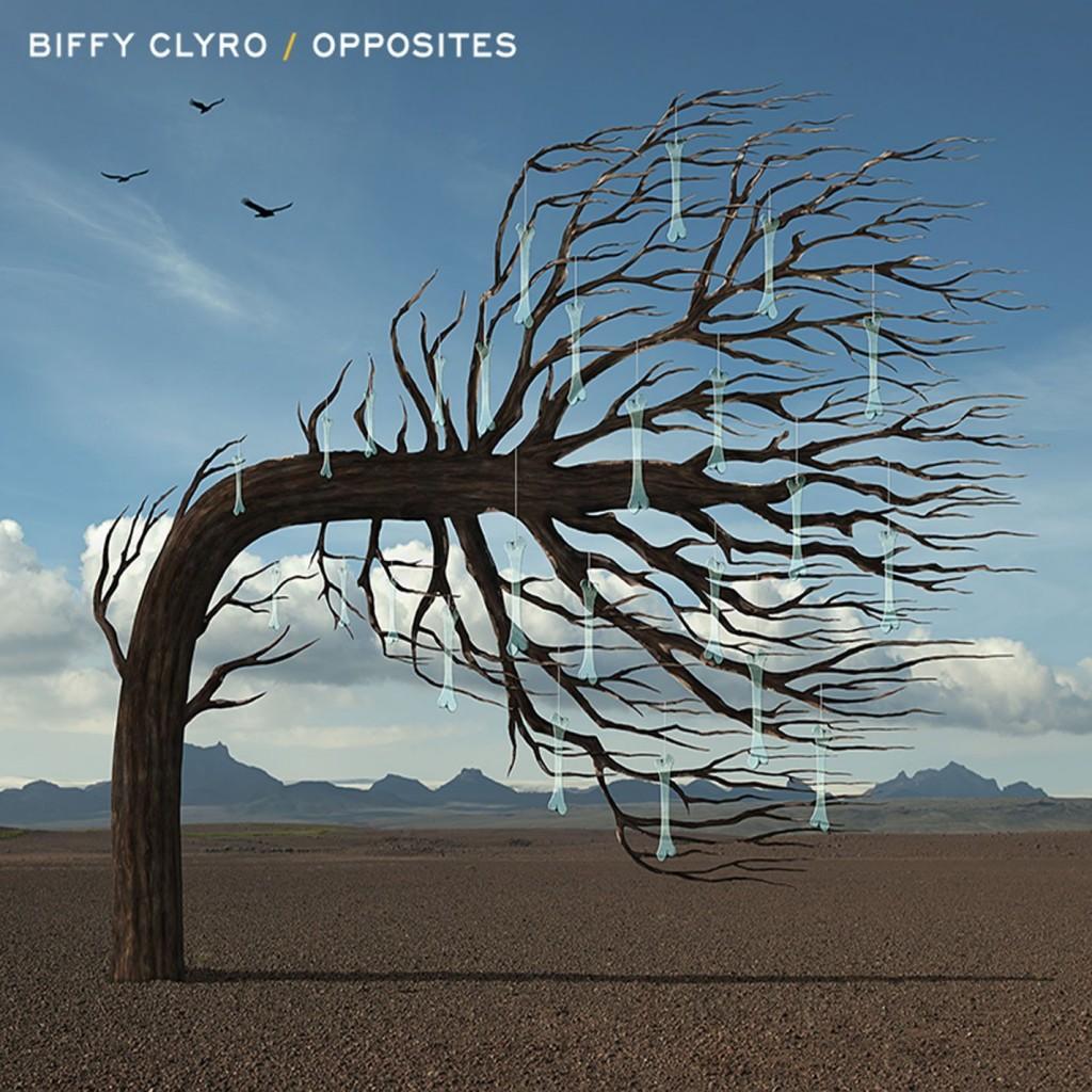 biffy-clyro-opposites-cover