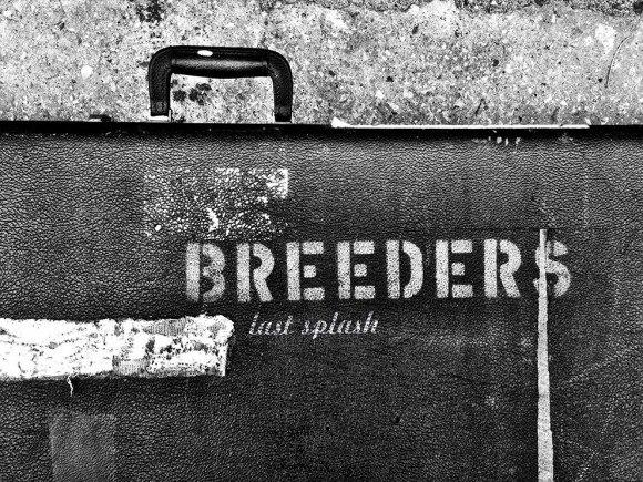 breeders-last-splash-tour