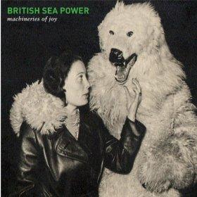 british-sea-power-machineries-of-joy-cover