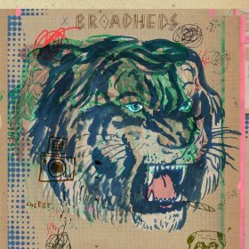 broadheds-cover