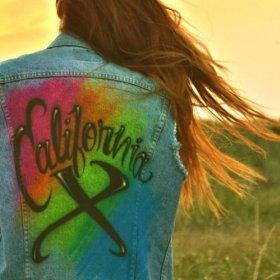 california-x-cover