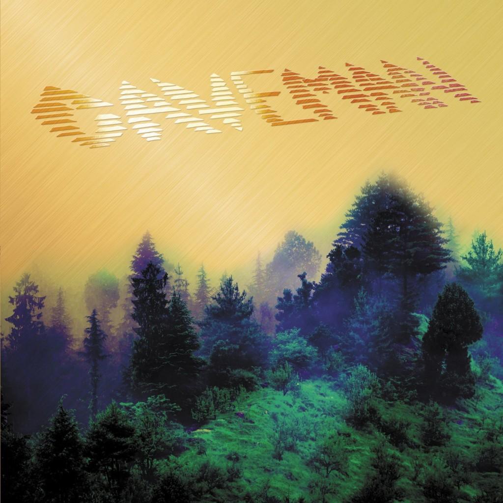 caveman-album-art